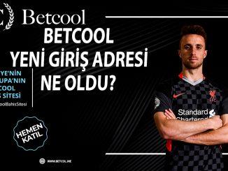 Betcool