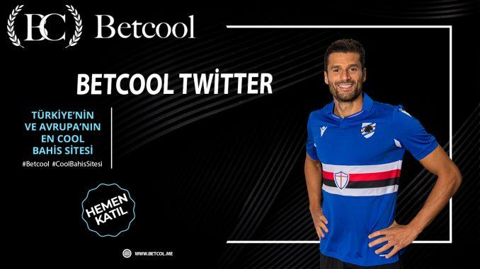 Betcool twitter